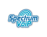 Logo and color scheme for VoIP Phone System Provider - Entry #111