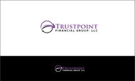 Trustpoint Financial Group, LLC Logo - Entry #2