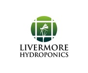 *UPDATED* California Bay Area HYDROPONICS supply store needs new COOL-Stealth Logo!!!  - Entry #41
