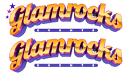 Glamrocks Events needs your design skills! Logo - Entry #68