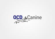 OCD Canine LLC Logo - Entry #102