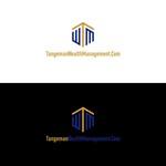 Tangemanwealthmanagement.com Logo - Entry #595