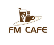 FM Cafe Logo - Entry #44