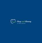 Sleep and Airway at WSG Dental Logo - Entry #204