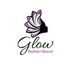 GLOW Logo - Entry #179