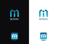 im.loan Logo - Entry #236