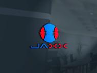JAXX Logo - Entry #39