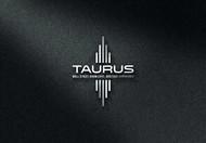 "Taurus Financial (or just ""Taurus"") Logo - Entry #212"