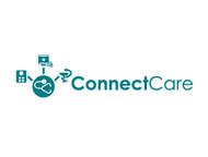 ConnectCare - IF YOU WISH THE DESIGN TO BE CONSIDERED PLEASE READ THE DESIGN BRIEF IN DETAIL Logo - Entry #208