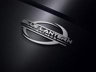 Blue Lantern Partners Logo - Entry #29