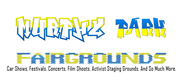 Murphy Park Fairgrounds Logo - Entry #108