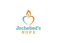 Jochebed's Hope Logo - Entry #45