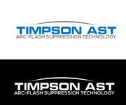 Timpson AST Logo - Entry #195