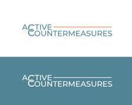 Active Countermeasures Logo - Entry #83