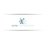 Active Countermeasures Logo - Entry #252