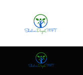 Shalini Dayal, MFT 43574 Logo - Entry #27