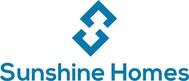 Sunshine Homes Logo - Entry #596