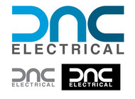 DAC Electrical Logo - Entry #54
