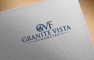 Granite Vista Financial Logo - Entry #154