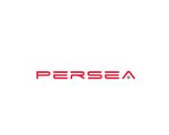 Persea  Logo - Entry #181