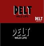 PELT Logo - Entry #84