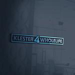 klester4wholelife Logo - Entry #288