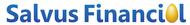 Salvus Financial Logo - Entry #138