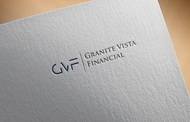 Granite Vista Financial Logo - Entry #117