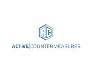 Active Countermeasures Logo - Entry #455