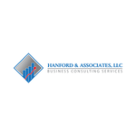 Hanford & Associates, LLC Logo - Entry #305