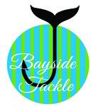 Bayside Tackle Logo - Entry #96