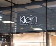 Klein Investment Advisors Logo - Entry #11