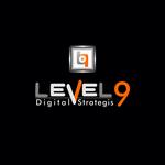 Company logo - Entry #166