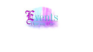 Events One on One Logo - Entry #124