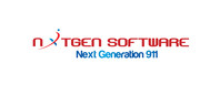 NxtGen Software Logo - Entry #32