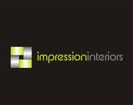 Interior Design Logo - Entry #156
