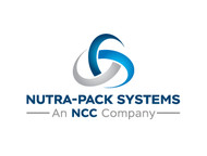 Nutra-Pack Systems Logo - Entry #384