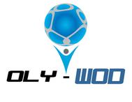Simple Logo Graphic Design Contest - Entry #76