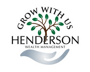 Henderson Wealth Management Logo - Entry #104