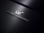 Business Enablement, LLC Logo - Entry #215