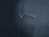 klester4wholelife Logo - Entry #244