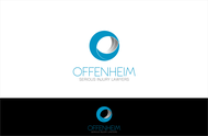 Law Firm Logo, Offenheim           Serious Injury Lawyers - Entry #102