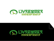 *UPDATED* California Bay Area HYDROPONICS supply store needs new COOL-Stealth Logo!!!  - Entry #28