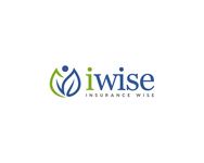 iWise Logo - Entry #580