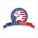 USA DNC Logo - Entry #31