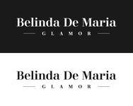 Belinda De Maria Logo - Entry #277