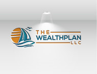 The WealthPlan LLC Logo - Entry #215