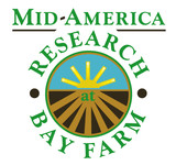 Mid-America Research at Bay Farm Logo - Entry #9