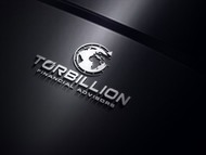 Tourbillion Financial Advisors Logo - Entry #343