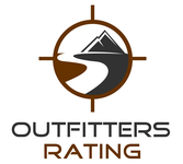 OutfittersRating.com Logo - Entry #67